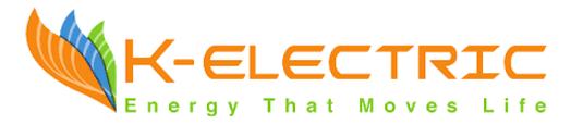 Kelectric.png