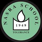 NASRA logo.png