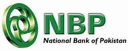 nbp logo.jpg