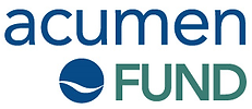 acumen-FUND logo.png