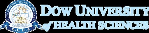 DOW University logo.png