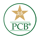 pcb logo png .png