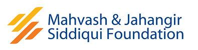 M&JS_Foundation_Logo.jpg