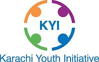 Karachi-Youth-Initiative2.png