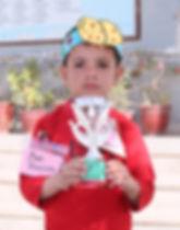 trophy boy_edited.jpg
