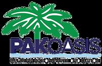pak-oasis-logo.png