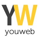 Youweb.png