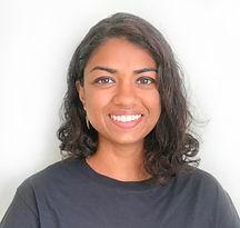 Aarati_headshot_edited.jpg