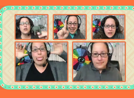 The FAQ and Q&A of E.S.L with VIPkid