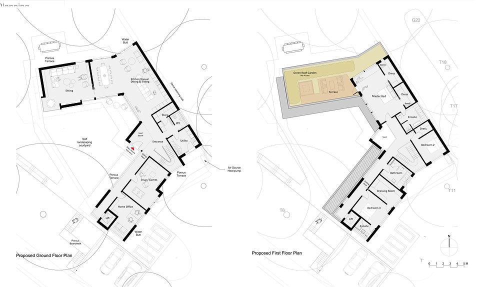 Woodside GA Plans.jpg