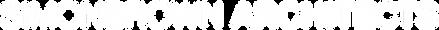 SBA Logo 6.png