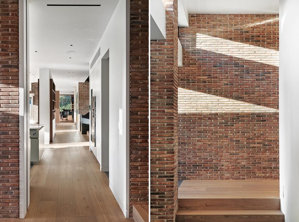 Arts House Brick