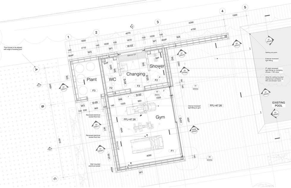 225(GA)00-Proposed Ground Floor Plan.jpg