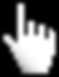 click-cursor-1922239_960_720.png