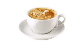 kisspng-caff-mocha-latte-iced-coffee-caf