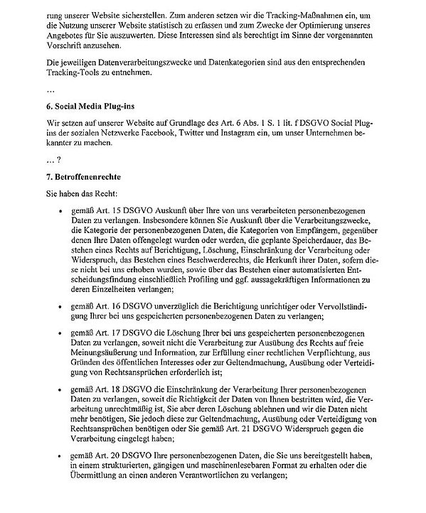Datenschutz 3.JPG