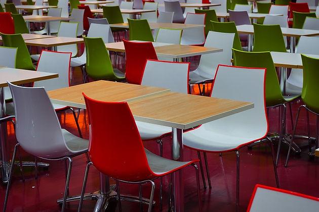 dining-tables-461863_960_720.jpg