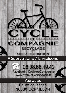 flyer-Cycle-et-compagnie-new
