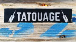 plaque-tatouage-vue-face