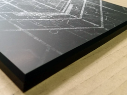 Photo-entete-woodprint