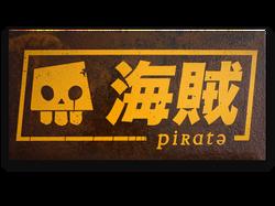 Plaque-Pirate-rouille