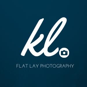 kl photography  Logo.png