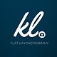 kl photography  Logo.png
