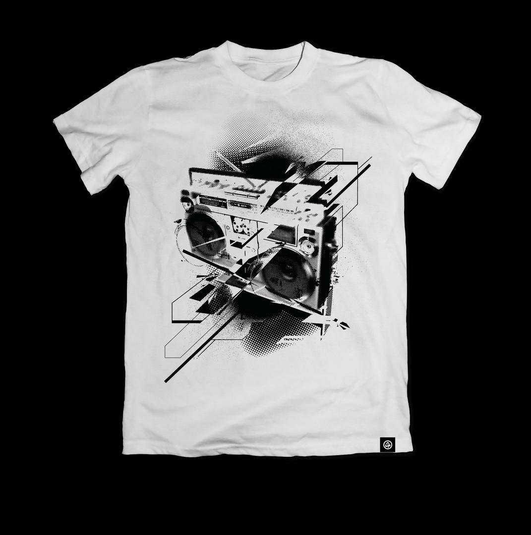 Tshirt-Ghettoblast'-blanc.jpg
