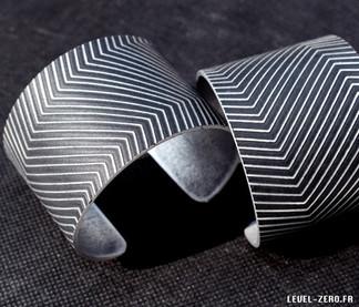 Bracelet LZ 1