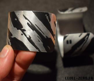 Bracelet LZ