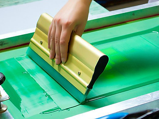 Photo-SERVICES-Serigraphie---coul.png
