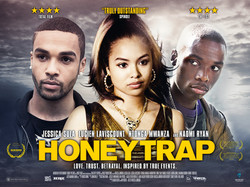 AnchorBay_Honeytrap_Quad_LO