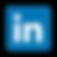 LinkedIn Sarah Sulick