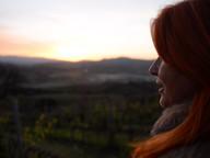 Brands | Fattoria Le Pupille: Love for the land, Passion for wine