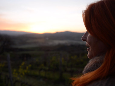 Brands   Fattoria Le Pupille: Love for the land, Passion for wine
