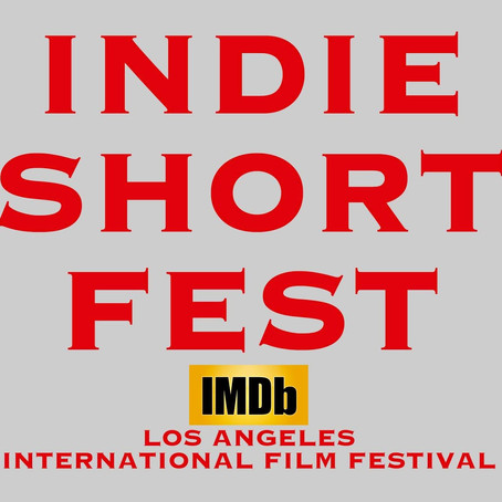 Indie Short Fest: Tell Tale Signs Wins 9 Awards in the Last Season of 2020
