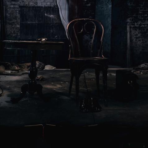 Film | Martin (2019)