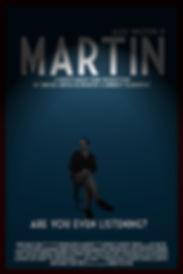 _Martin Poster FINAL VERSION.jpg