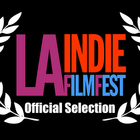 Tell Tale Signs at 18th LA Indie Film Festival