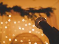 Promo | Events at Nº10 Studio