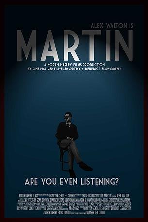 Martin Poster V2.jpg