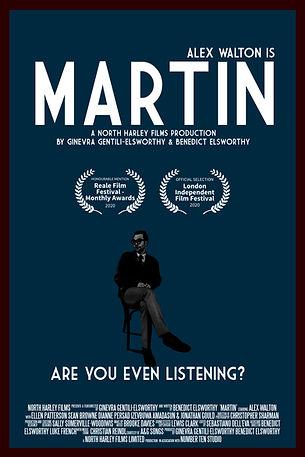 Martin Poster Laurelsjpg.jpg