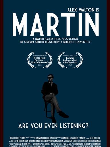 Film | Martin