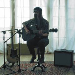 Music | Ella Morgan - AtYourTempo TV