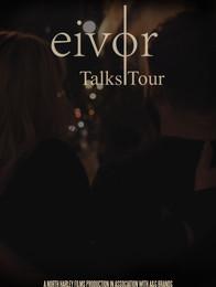 Music Documentary   Eivør Talks Tour