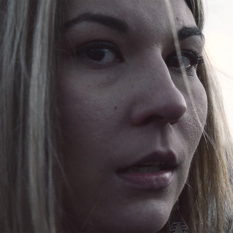 Film | A Positive Person (2018)