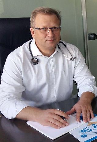dr Jacek Gleba 2.jpg