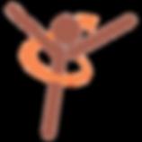 logo_na_stronę_www_przezroczyste_v1.2.pn