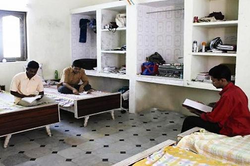 hostel_1.jpg