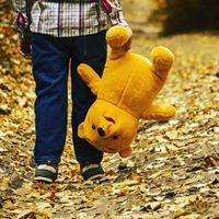 L'impétigo: une infection cutanée surtout présente chez les enfants.